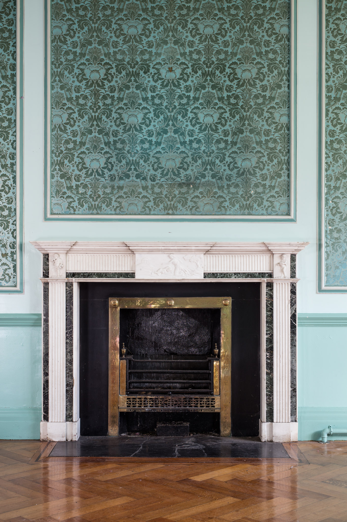 Architectural And Interiors Photography And Video Edwardian - Edwardian house interiors